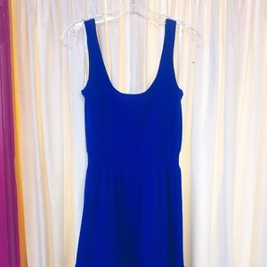kate spade constance dress